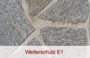 balkon wasserdicht fugen undicht penz wetterschutz und sd fugdicht sicherheit f r jahre. Black Bedroom Furniture Sets. Home Design Ideas